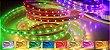 Fita Luminosa LED IP67 - Imagem 1