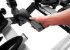 Suporte para 3 Bicicletas Engate Thule VeloCompact 927 - Imagem 4