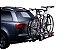 Suporte 2 Bicicletas para Engate Rideon Thule 9502 - Imagem 3
