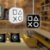 Box PlayStation pendente natural - Imagem 1