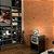 Box PlayStation luminaria preto - Imagem 2