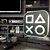 Box PlayStation luminaria preto - Imagem 3