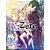Livro Re:Zero: Começando uma Vida em Outro Mundo - Livro 14 - Imagem 1