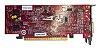 Placa Vídeo Nvidia Gforce N8400GS TD256 / Perfil Baixo  - Imagem 2