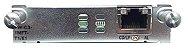 Placa Cisco Vwic3-1mft-t1/e1 - Imagem 3