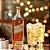 Whisky Johnnie Walker Gold Label Reserve 750 ml - Imagem 4