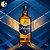 Whisky Ballantine's 12 anos 1000 ml - Imagem 4