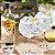 Gin Gordons 750 ml - Imagem 2