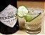 Gin Hendricks 750 ml - Imagem 3