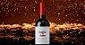 Vinho Casillero Del Diablo Reserva Cabernet Sauvignon 750ml - Imagem 4