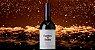Vinho Casillero Del Diablo Merlot 750ml - Imagem 4