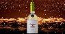 Vinho Casillero Del Diablo Sauvignon Blanc 750ml - Imagem 3