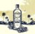 Gin Amázzoni 750 ml com Taça - Imagem 4