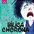 BILICA CHORONA - Imagem 1