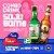 Combo SOJU BOMB - Soju Lotte Original + Cerveja Kloud  - Imagem 1