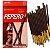 Pepero Sabor Chocolate 47g - Imagem 2