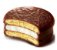 Choco pie Marshmallow com Chocolate 30g - UNIDADE - Imagem 2
