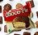 Choco pie Marshmallow com Chocolate 30g - UNIDADE - Imagem 1