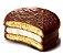 Choco Pie - Caixa com 12 unidades - 360g - Imagem 2