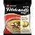 Macarrão Coreano Potato Noodle - 100g  - Imagem 1