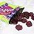 Balas de Gelatina My Gummy - Uva 66g  - Imagem 2