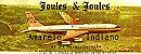 Amarelo Indiano 120ml - Imagem 2