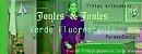 Verde Fluorescente 120ml - Imagem 2