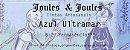 Azul Ultramar 120ml - Imagem 2