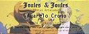 Amarelo Cromo 120ml - Imagem 2