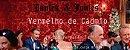 Vermelho de Cádmio 120ml - Imagem 2