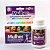 Suplemento de vitaminas e minerais indicados para Mulheres até os 50 anos  500Mg - 60 Cápsulas - Imagem 2