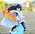 Figure - That Time I Got Reincarnated As A Slime - Shizu - Conqueror Of Flames - Imagem 4