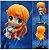 Q Posket Figure Nami - Special Color Ver. - Imagem 2