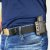KIT COLDRE KYDEX BRAVO – IWB TORSION 3.0 – GLOCK MOS 43x S/TRILHO - Imagem 5