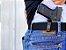 KIT COLDRE KYDEX BRAVO – IWB TORSION 3.0 – S&W M&P Shield 2.0 - Imagem 4