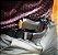 KIT COLDRE KYDEX INTERNO BRAVO – IWB TORSION 3.0 – GLOCK MOS 48 - Imagem 4