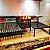 Kit Grelhas Personalizadas 42x49 cm + 42x20 cm para Alvenaria | JV Parrillas - Imagem 1
