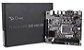 PLACA MAE DUEX INTEL DX-H61M LGA 1155 DDR3 MICRO-ATX - Imagem 1