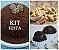 KIT FESTA - Imagem 1
