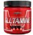 Glutamine Isolates Integralmédica 300g - Brazil Nutrition - Imagem 1
