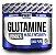 GLUTAMINE POWDER - Imagem 1