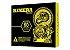 KIMERA 60CAPS - Imagem 1
