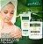 Doutor Gel Para Massagem Refrescante e Relaxante - Pote 250 G - Imagem 2