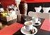 CAFETEIRA PRESSCA - MARROM CAFÉ - Imagem 2