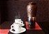 CAFETEIRA PRESSCA - MARROM CAFÉ - Imagem 3