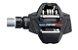 PEDAL TIME ATAC XC 6 - MTB 145g - Imagem 1
