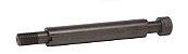 CYCLUS TOOLS - EXTENSÃO DE GUIA 400mm PARA FACEAR TUBO DE CANOTE - 720103 - Imagem 1