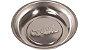 CYCLUS TOOLS - COLETOR MAGNÉTICO DE BANCADA - 720602 - Imagem 1