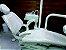 Capa em plástico para equipo dentário modelada - Imagem 1