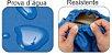 Capa para cadeira odontológica ANTIVIRAL!! Em couro fit com elastano - Imagem 5